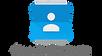 google-contacts-logo.webp