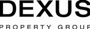 dexus.webp