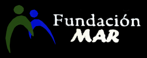 fundaction_mar-300x120.png