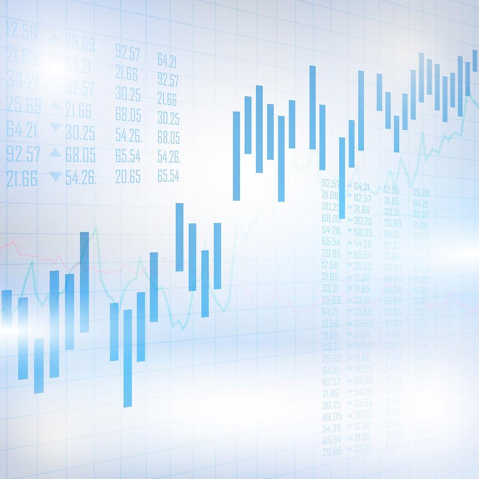 intelliTrade Smart Trading Solutions