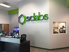 Many cannabis companies see their interaction with a testing lab as a necessary step on the way to selling products in the retail space, but SC Labs strives to create a more meaningful relationship with its customers. Founder and CEO Jeff Gray spoke