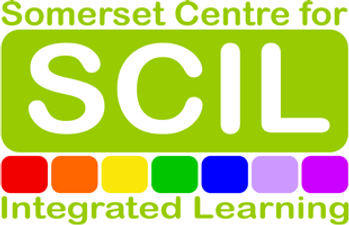 Somerset Centre For Integrated Learning