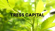 In episode 60 of Investing in Cannabis, Brandon David interviewed Asher Troppe, CEO of Tress Capital, a private equity firm based in New York City. Troppe brings a finance background, while partner David Hess brings cannabis expertise. The company is building