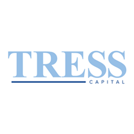 Tress Capital Makes Strategic Investments in iCAN, an Israeli Cannabis Innovator