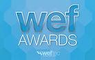wef-awards-email-800x510.jpeg