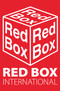 7362_redbox_international_logowithout_UR