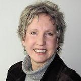 Suzanne Frew
