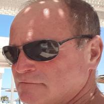 J. Handrus-Director