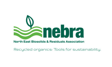 NEBRA acknowledges 374Water!
