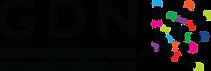 gdn-logo-2019.png