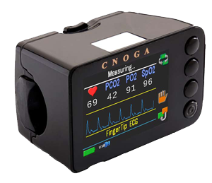 covid19-monitoring-solution.png