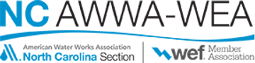 374Water to present at the NC AWWA-WEA 99th Annual Conference - Raleigh Convention Center Raleigh NC