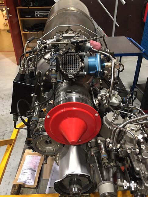 Engine Hangar.jpg