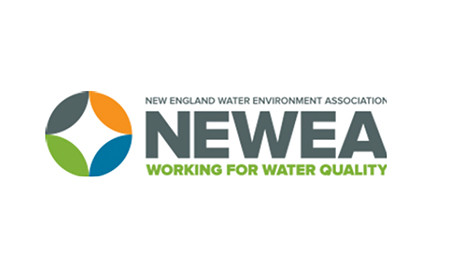 374Water @ NEWEA Webinar Emerging Contaminants
