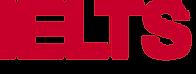 778px-IELTS_logo.svg.png