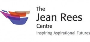 The Jean Rees Centre