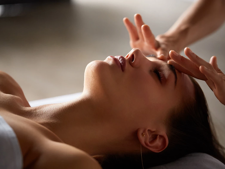 FACE SCULPTING AND LIFTING MASSAGES: WHAT ARE THOSE AND WHAT RESULTS SHOULD YOU EXPECT?