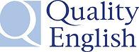 QE_logo-2_col_pos.jpg