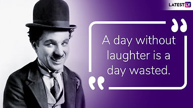 Charlie-Chaplin-Quote-2 (1).jpg