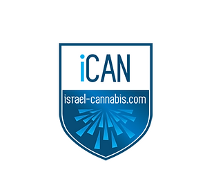 Tress Invests in iCAN to Connect Weed Ecosystem - via Kannabi
