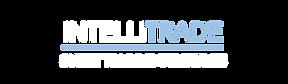 intillitrade logo.png