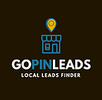CandidateZip and GoPinLeads Integration_