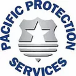 pacific protection services.webp