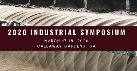 Duke University and 374Water headlining the technical sessions at the GAWP 2020 Industrial Symposium