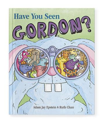 Gordon Book Illusion.jpg