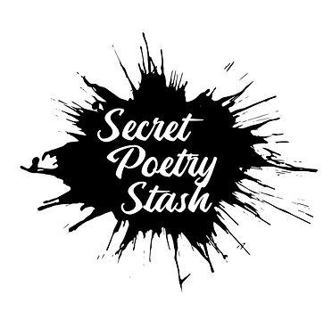 Secret Poetry Stash.jpg