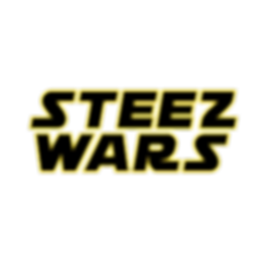 steez wars 2.png