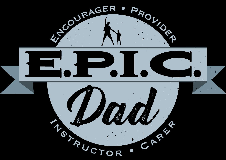 EPIC DAD