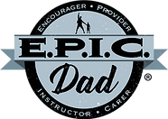 EPIC-DAD-FINAL-Registered.png