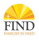 FIND logo 2018.jpg
