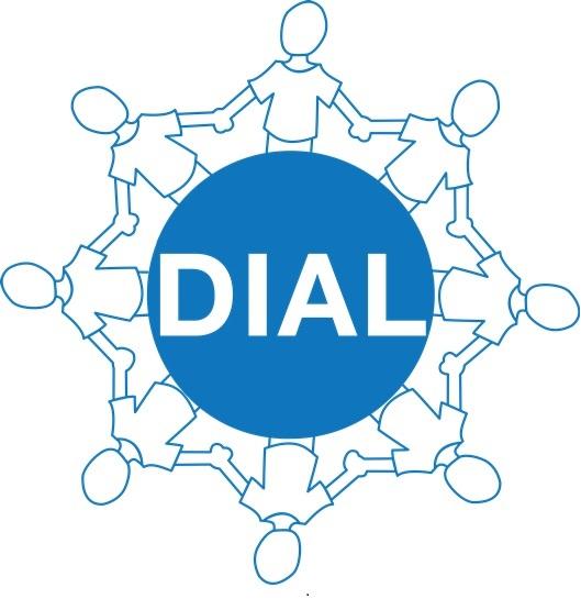 DIAL small_logo