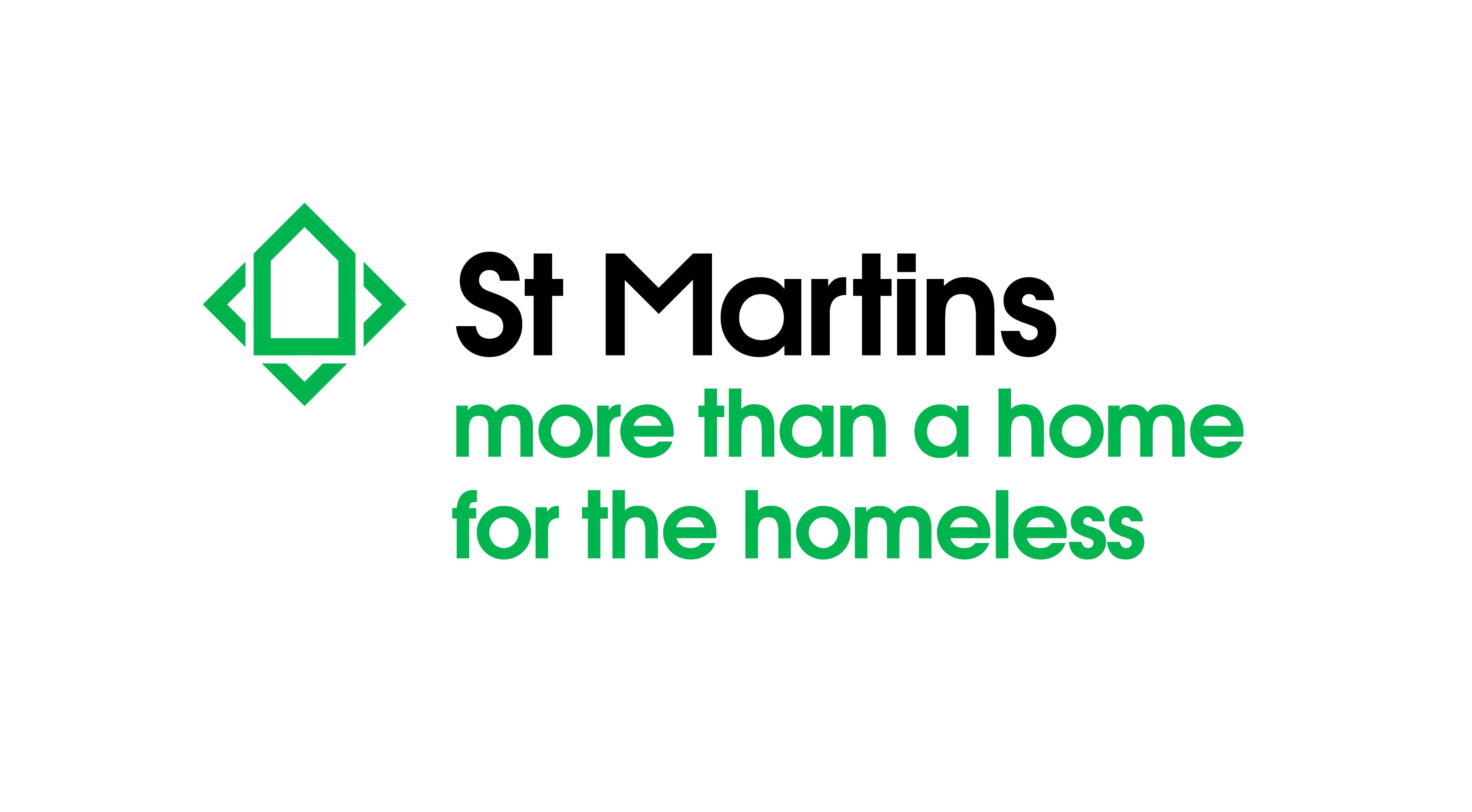 St Martins_Logos_Logo1_on_whiteJPG