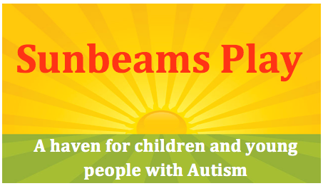 Sunbeams Logo