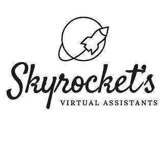 Skyrocket's Logo.png