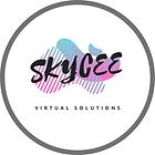 SVS logo (3).png