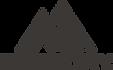 Gregory_black logo 2015.png