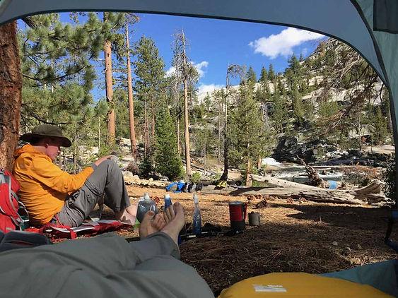 Yosemite.jpeg