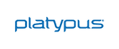 Platypus Logo.png