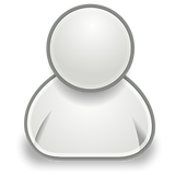 2000px-Gnome-stock_person.svg.png