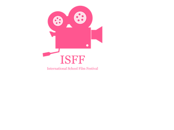 ISFF%20(1)_edited.png