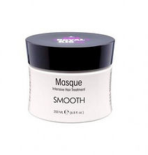 Masque_Smooth-800x800_edited.jpg