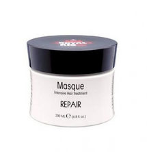 Masque_Repair-800x800_edited.jpg