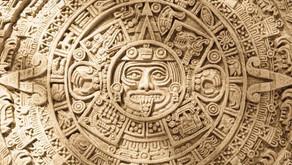 Civilizations of the world: Aztec