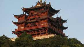 Civilizations of the world:  Chinese