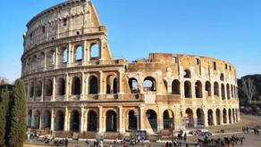 Civilizations of the world: Rome