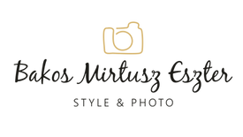 bme_logo_black_transparent_camera_gold.p